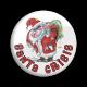 Santa Crisis
