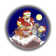 Los Simpson Navidad