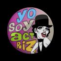 Yo soy Actriz