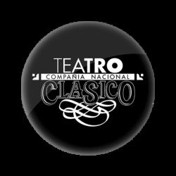 Compañía Nacional de Teatro Clásico
