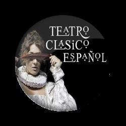 Teatro Clásico Español