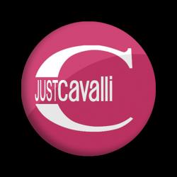 JustCavalli